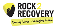 rock_2_recovery