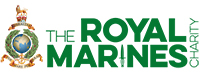 royal_marine_charity