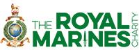 royal_marine_charity