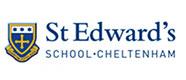 St Edwards School Cheltenham