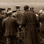 jtc_ww1_christmas_truce_group