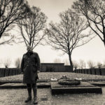 jtc_ww1_dan_at_memorial