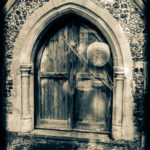 jtc_ww1_dan_church_door