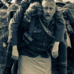 jtc_ww1_trenches_shoulder_carry