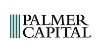 palmer_capital_logo_w200