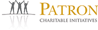 patron_charitable_initiatives_logo_w200