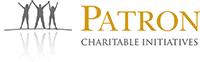 patron_charitable_initiatives_logo_w200