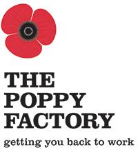 poppy_factory_logo_w200
