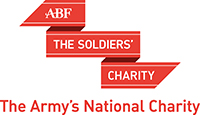 ABF soldier charity