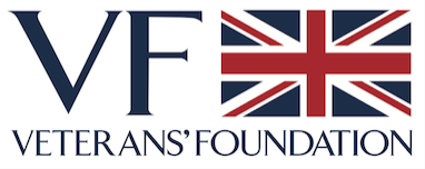 Veterans Foundation Logo
