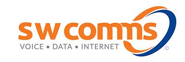 jtc_ww1_swcomms_logo