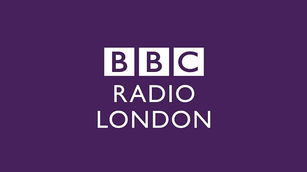 bbc_radio_london
